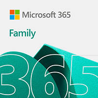 Software MICROSOFT OFFICE 365 HOME ESD su Mediaworld.it