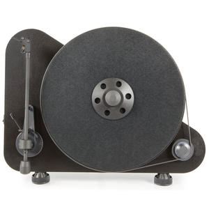 PRO-JECT VTE Bluetooth Black - MediaWorld.it