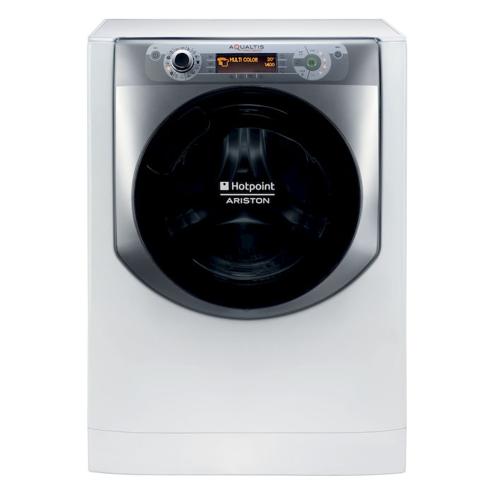 HOTPOINT AQ97D 49D IT - thumb - MediaWorld.it