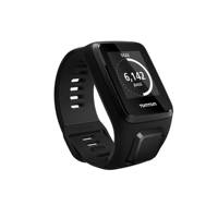 Sportwatch TOMTOM Spark 3 Cardio+Music Black su Mediaworld.it