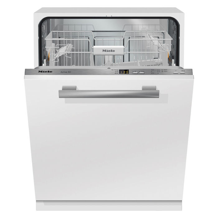 MIELE G 4264 VI Active - thumb - MediaWorld.it