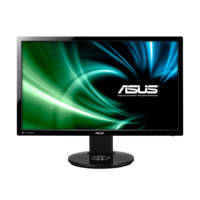 Monitor ASUS VG248QE su Mediaworld.it