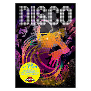 AA.VV. - Disco - CD - MediaWorld.it