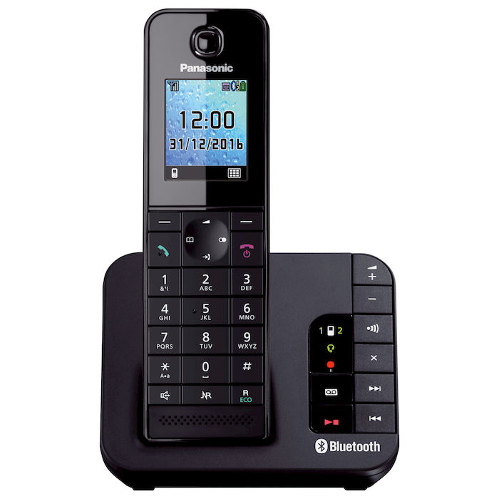 PANASONIC KX-TGH260JTB - PRMG GRADING KOBN - SCONTO 22,50% - thumb - MediaWorld.it