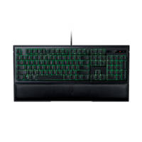 Tastiere Gaming RAZER ORNATA ITA su Mediaworld.it