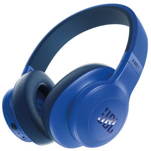 JBL E45BT BLU - MediaWorld.it