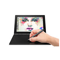 CONVERTIBILI LENOVO Yoga Book YB1-X91L Windows su Mediaworld.it