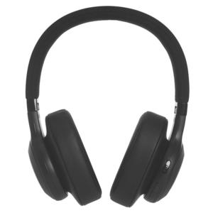 JBL E55BT BLACK - MediaWorld.it