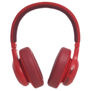 JBL JBLE55BT - thumb - MediaWorld.it