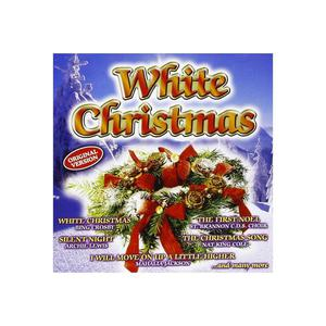 AA.VV. - White Christmas - CD - MediaWorld.it
