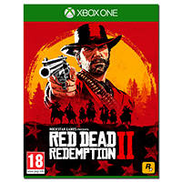 Prevendite Xbox One PREVENDITA Red Dead Redemption 2 - XBOX ONE su Mediaworld.it