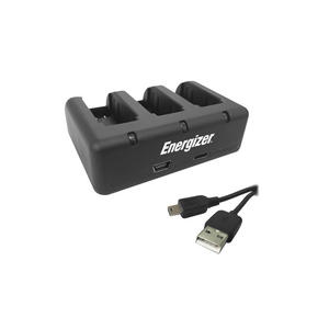 ENERGIZER ENC-GP34TRI - MediaWorld.it