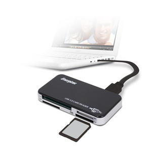 ENERGIZER USB3.0 64-IN-1 R/W - MediaWorld.it