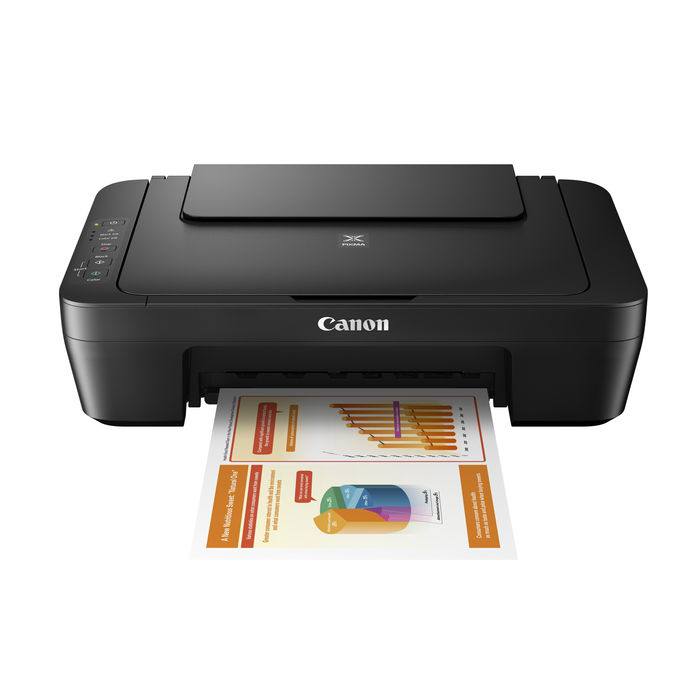CANON Pixma MG2550S - PRMG GRADING OOAN - SCONTO 10,00% - thumb - MediaWorld.it