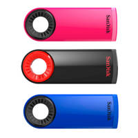 PEN DRIVE SANDISK SDCZ57-016G-B46T su Mediaworld.it