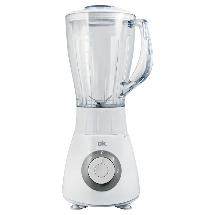 OK OMX 2210 Blender - thumb - MediaWorld.it