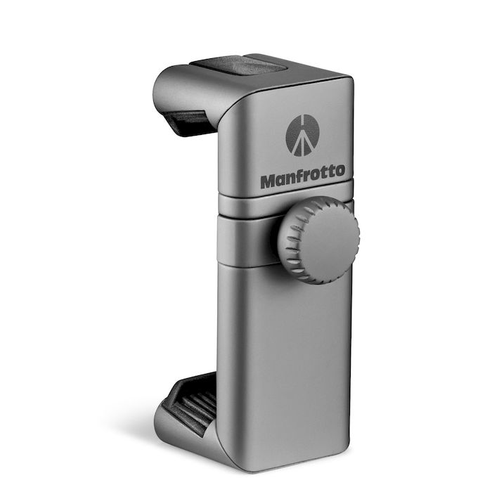 MANFROTTO MTWISTGRIP - thumb - MediaWorld.it