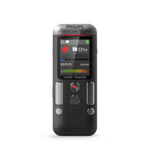 PHILIPS DVT 2510 - MediaWorld.it