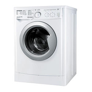 INDESIT EWC 91083 BS IT/1 - MediaWorld.it