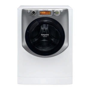 HOTPOINT AQ116D 49D IT - MediaWorld.it