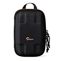Custodia per Action Cam LOWEPRO CS DASHPOINT AVC 60 II su Mediaworld.it