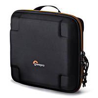 Custodia per ACTION CAM LOWEPRO CS DASHPOINT AVC 80 II su Mediaworld.it
