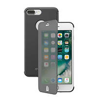 Custodia a libro per iPhone 7  5,5' CELLULAR LINE Custodia a libro Touch - iPhone 7 Plus/ 8 Plus su Mediaworld.it