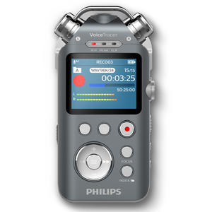 PHILIPS DVT 7500 - MediaWorld.it