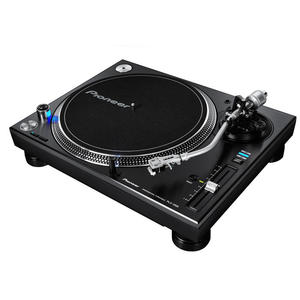 PIONEER DJ Giradischi PLX-1000 - thumb - MediaWorld.it