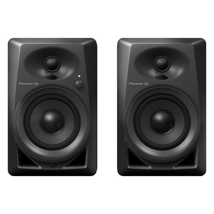 PIONEER DJ Diffusore monitor DM-40 - thumb - MediaWorld.it