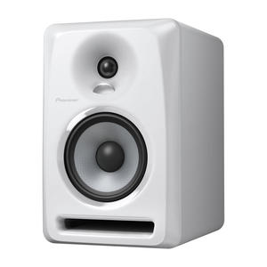 PIONEER S-DJ50X White - MediaWorld.it