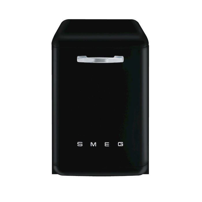 SMEG LVFABBL - thumb - MediaWorld.it