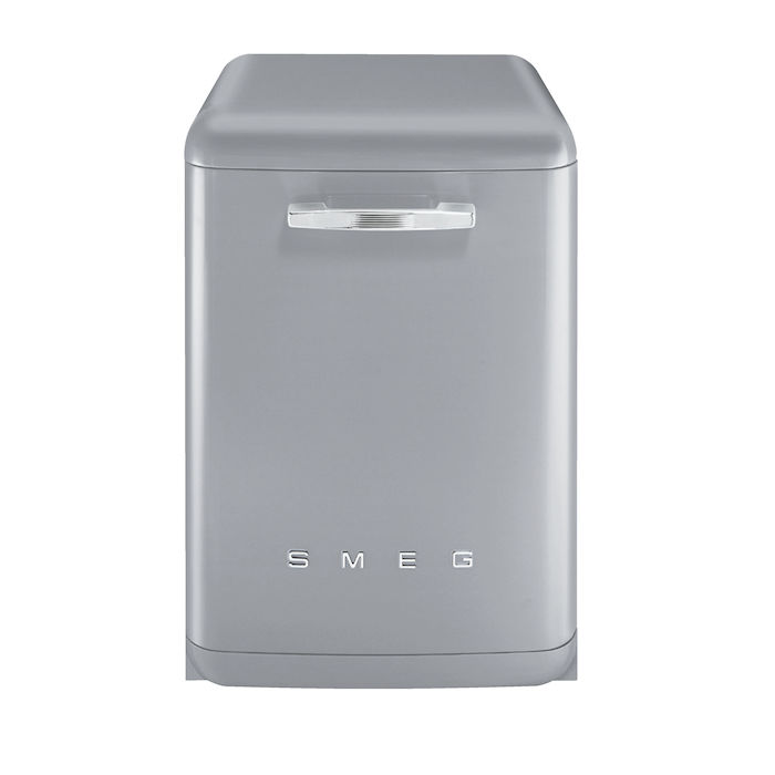 SMEG LVFABSV - thumb - MediaWorld.it