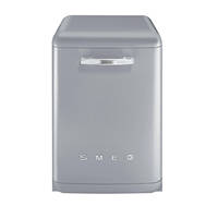 Lavastoviglie Smeg | Mediaworld.it