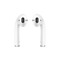Auricolari wireless APPLE AIRPODS su Mediaworld.it