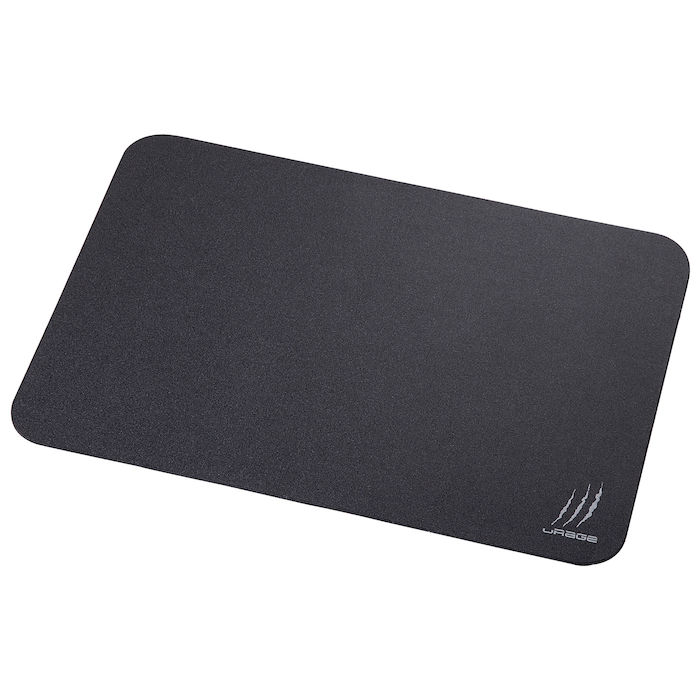 HAMA Mouse Pad Speed Version M - thumb - MediaWorld.it