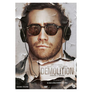 CECCHI GORI DEMOLITION - DVD - MediaWorld.it