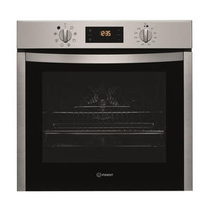 INDESIT IFW 5544 IX - MediaWorld.it