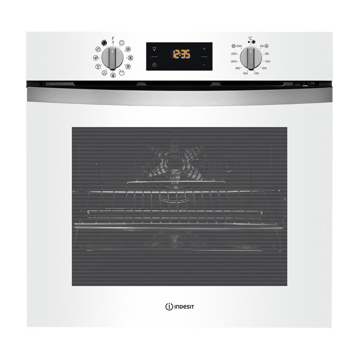 INDESIT IFW 4844 H WH - PRMG GRADING OOBN - SCONTO 15,00% - thumb - MediaWorld.it