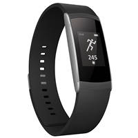 Smartband WIKO Wimate Dark grey su Mediaworld.it