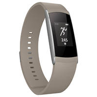 Smartband WIKO Wimate Cream su Mediaworld.it