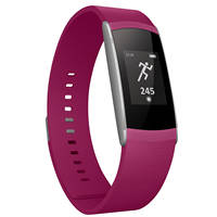 Smartband WIKO Wimate Purple su Mediaworld.it