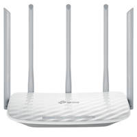 Router TP-LINK Archer C60 AC1350 su Mediaworld.it