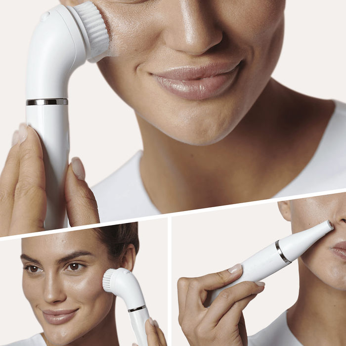 BRAUN Face 851V - thumb - MediaWorld.it