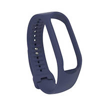 TOMTOM Touch Strap Purple S