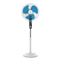 Ventilatore ROWENTA VU4210 su Mediaworld.it