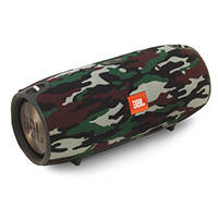 Speaker wireless portatile JBL XTREME SQUAD CAMOUFLAGE su Mediaworld.it