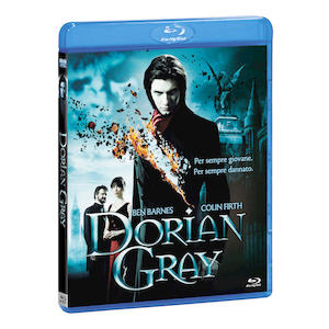 Dorian Gray - Blu-Ray - MediaWorld.it