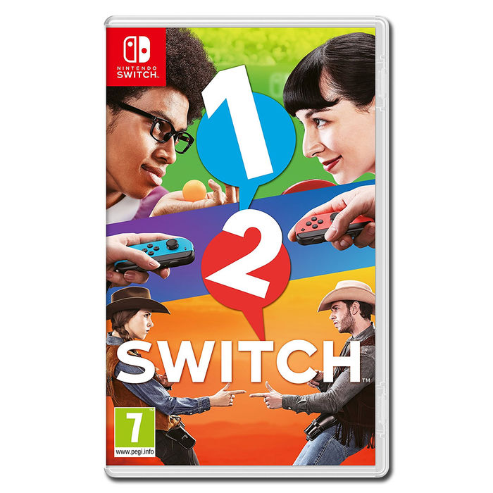 1-2-Switch - NSW - thumb - MediaWorld.it