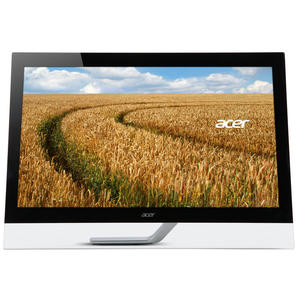 ACER T272HLBMJJZ - MediaWorld.it